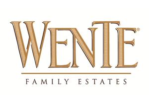 Wente Family Estates Logo