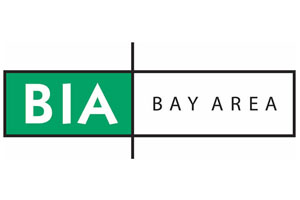 Building Industry Association Bay Area