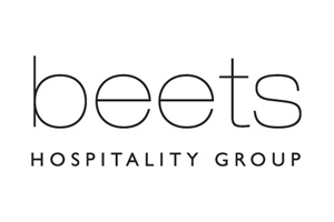 Beets Hospitality Group Logo