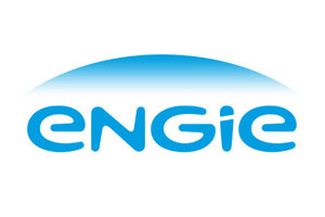 Engie Services US Logo