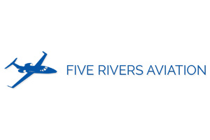 Five Rivers Aviation