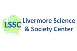 Livermore Science & Society Center logo