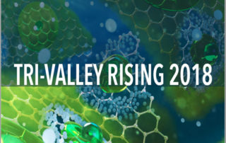 Tri-Valley Rising 2018