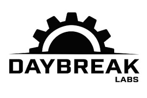 Day Break Labs