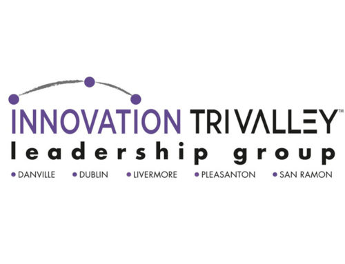 Innovation Tri-Valley Leadership Group Calls Regional Community into Action